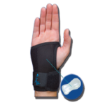 Gel Flex Wrist Brace for Carpal Tunnel